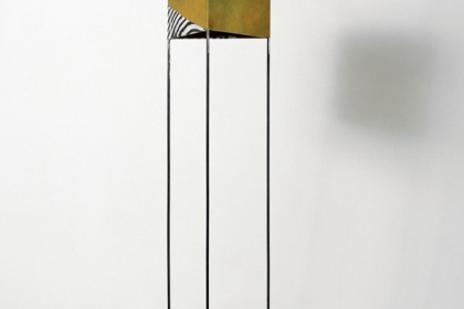 Gudrun Klebeck, Untitled, 2003